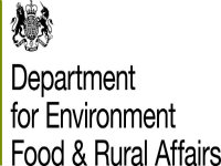 CECAN Case Study with DEFRA: Evaluation of Bovine TB Strategy
