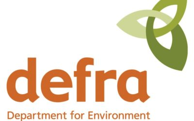 CECAN Case Study with DEFRA: Rural Development Programme for England