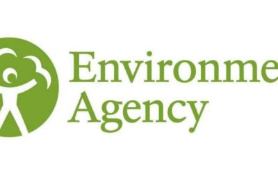 CECAN Case Study with the Environment Agency: Enforcement on Waste Crime
