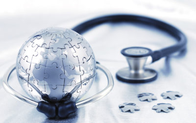 CECAN Seminar: Understanding Health Policy in the Third Era Through a Complex Systems Lens