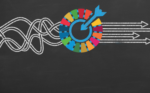 CECAN Seminar: How Evaluation in the SDG Era Can Mislead, and What to do About it