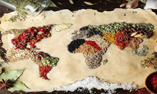 CECAN Webinar: Evaluating Policy for Food Security – Before and After Implementation