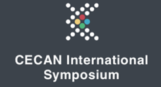 Summary Report – CECAN International Symposium on Complexity Approaches to Evaluate Global Nexus Policy Challenges