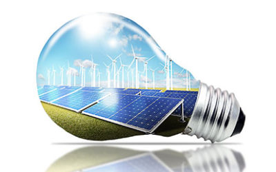 Evaluating the Energy Innovation Programme: CECAN Supporting BEIS Strategy