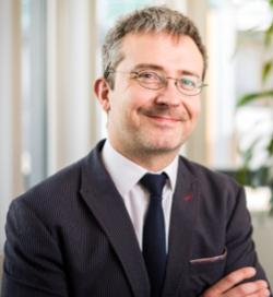 Julien Etienne