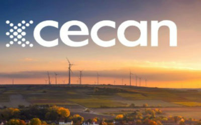 CECAN Workshop: New Approaches to the Participatory Steering and Evaluation of Complex Adaptive Systems