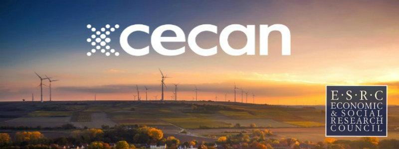 CECAN Workshop