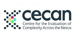 New Transition Funding for The Centre for the Evaluation of Complexity Across the Nexus (CECAN)