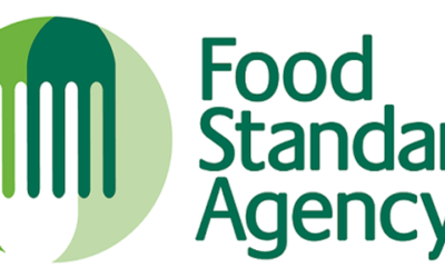 CECAN Webinar: Risk Analysis at the Food Standards Agency Post EU-Exit: The Role of Economics and Social Science in Informing Risk Management