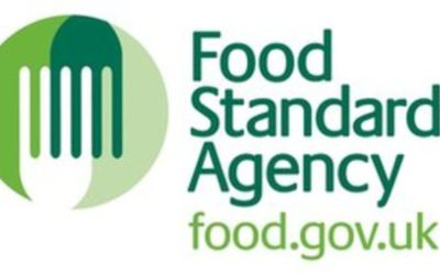 CECAN Webinar – Risk Analysis at the Food Standards Agency Post EU-Exit: The Role of Economics and Social Science in Informing Risk Management