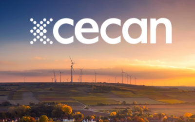 CECAN Press Release (1 April 2020): CECAN Guidance on Complexity and Policy Evaluation Published by HM Treasury