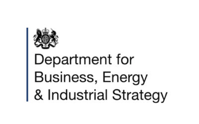 BEIS Energy Innovation Programme