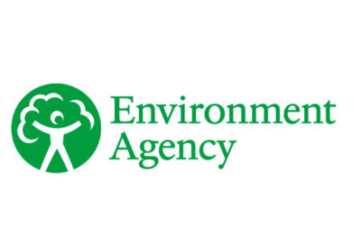 Environment Agency – Enforcement on Waste Crime